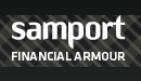 Samport Financial Armour